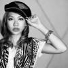 Hunny Bangkok Jazz 09