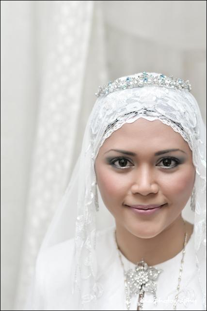 Wedding - KB, Kelantan