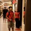 Jakarta 09