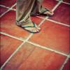 KLickr Melaka Buka Puasa Trip 09