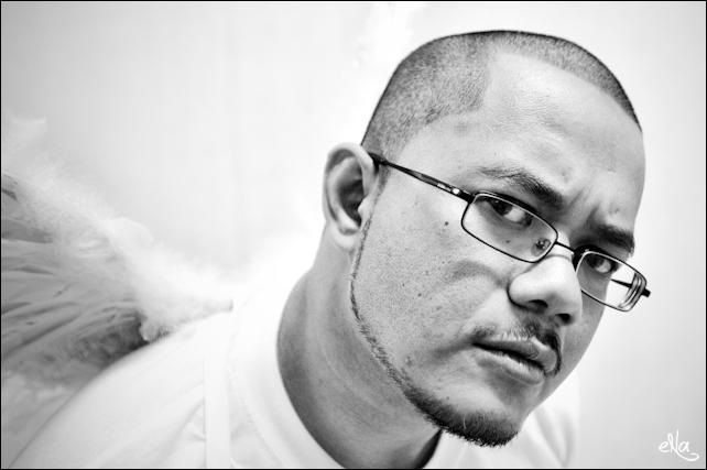 Jay Ismail