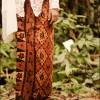 The Batik Story
