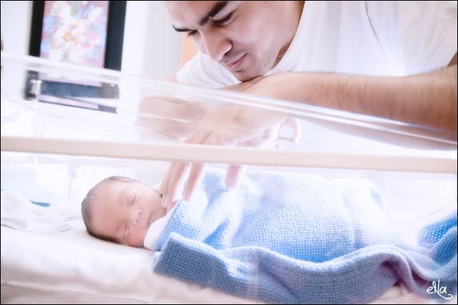 Aliah-Anas-Newborn